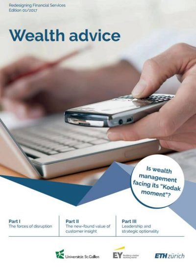 publication-wealth-advice-2017-01