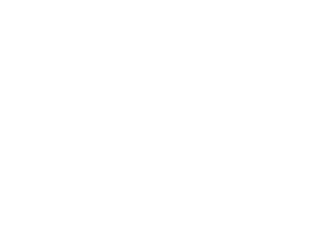 RFS new logo white