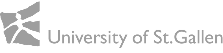 university_of_st_gallen_logo grey