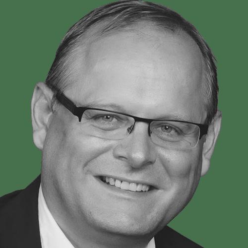 Christian Mesenholl
