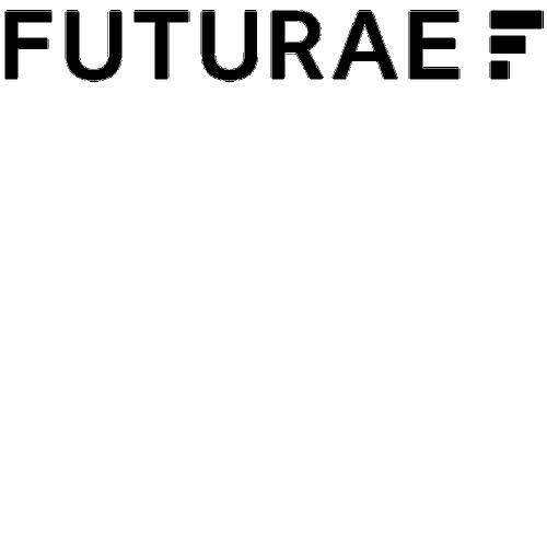 PA4 logos2_Futurae