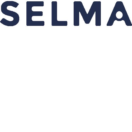 PA4 logos_Selma