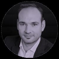 Dr. Raphael Reischuk CS RFS