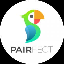 PAIRfect2