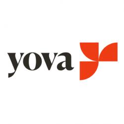 Yova2