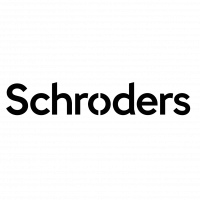schroders-logo-01